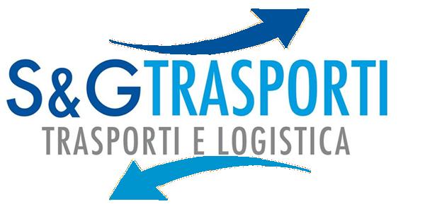 S&G TRASPORTI S.R.L. Logo